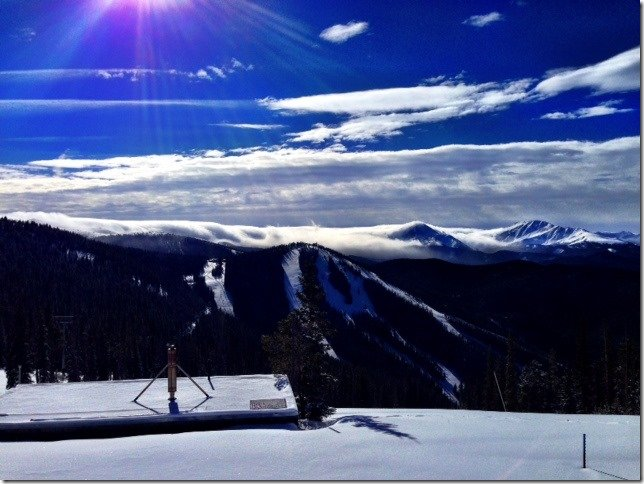 Skiing and the Grand Mesa -Just a Colorado Gal ef7036f5e
