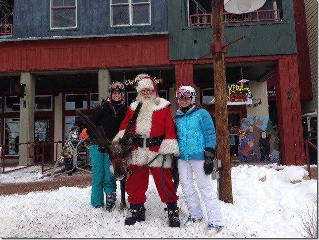 ski day 3