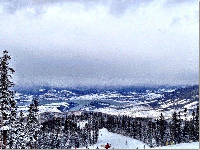 ski day2
