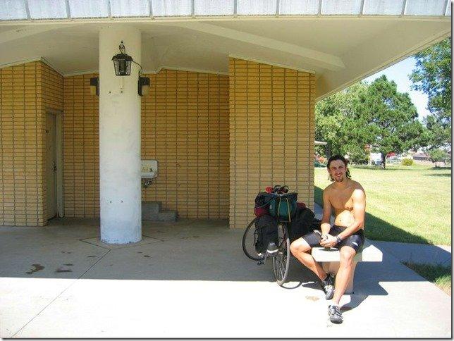 bike trip 4