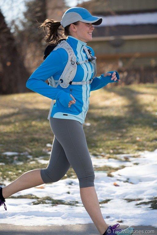 Gear Essentials Trail Running Just A Colorado Gal