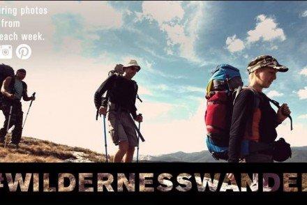 Wildernerss-Wanderer.jpg
