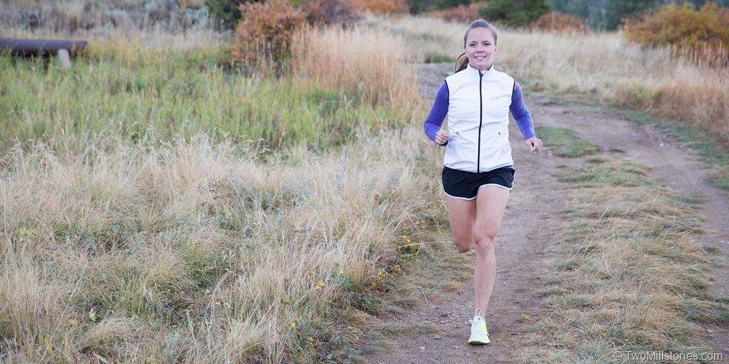 Running3.jpg