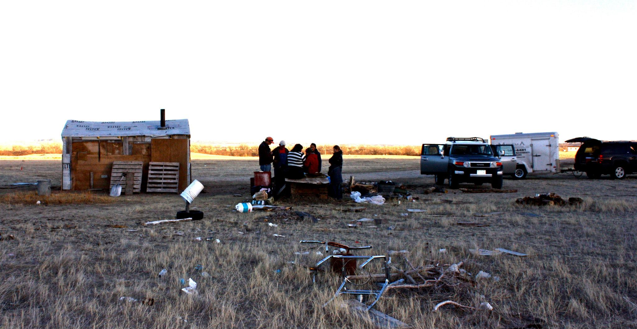 A Plea For Help Pine Ridge Reservation Just A Colorado Gal