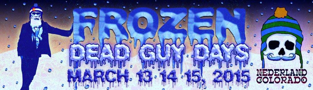 FDGD2011skullonly