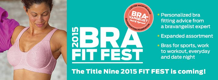2015_FitFest_FBEvent (2)