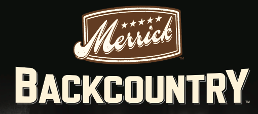 Merrick Backcountry Logo
