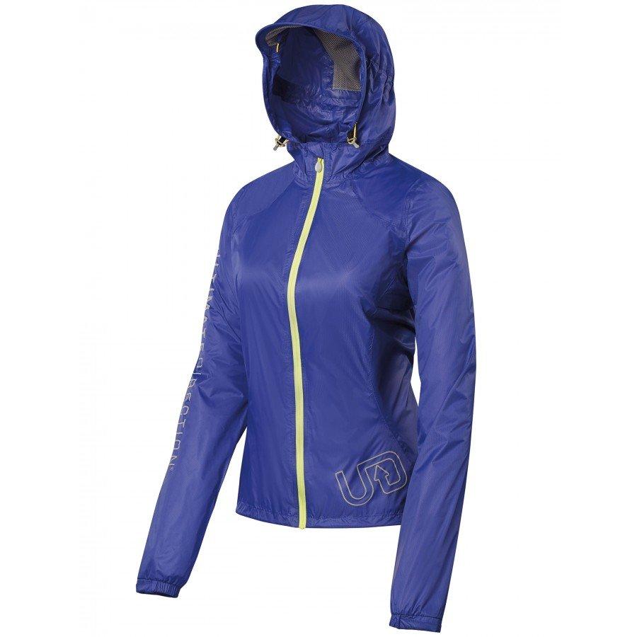 ultra jacket