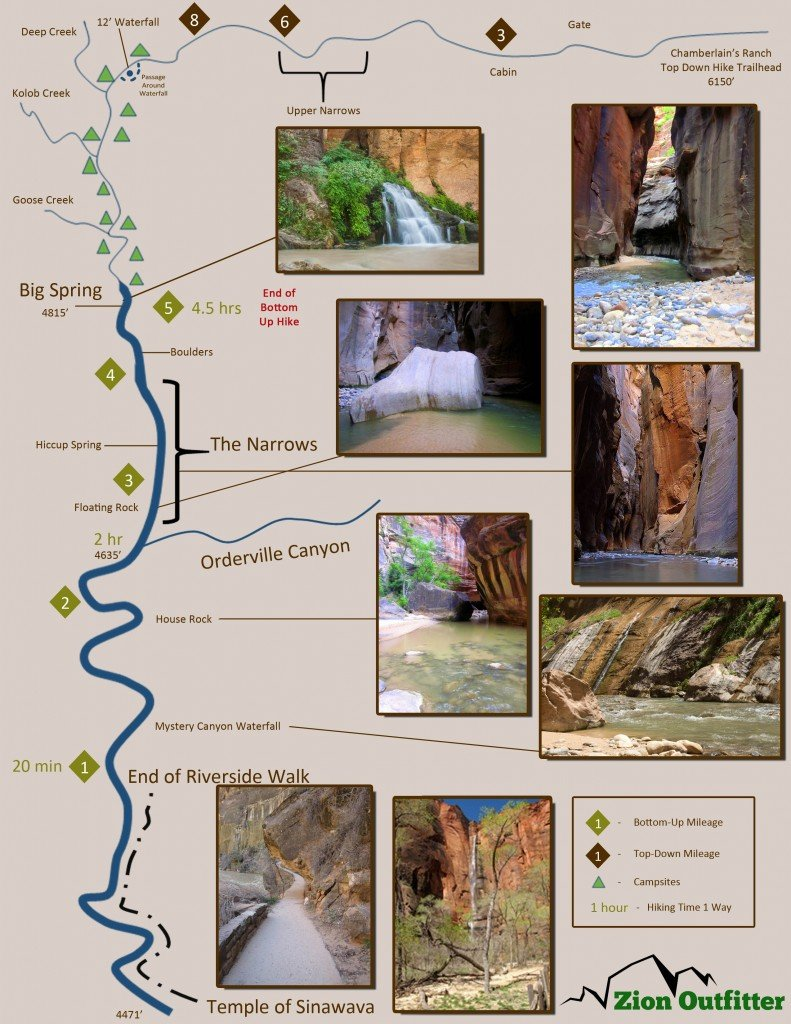 winter park colorado map with Hiking Narrows Winter on 5 Non Skiing Activities in addition Cave Winds as well Mount Mitchell State Park besides Spotlight Joshua Tree National Park together with Shuttle bus route.