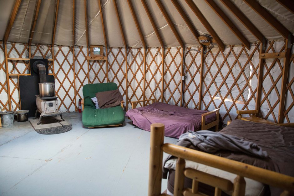 Colorado Glamping Never Summer North Park Yurts Just A Colorado Gal Yurts tech support tipis tech support tents tech support commercial specs/rfqs about us blog videos projects company testimonials contact us environmental. colorado glamping never summer north