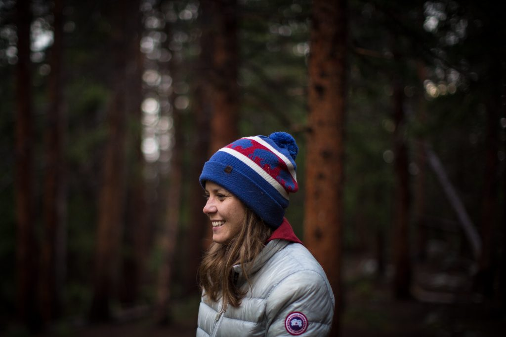 How to Layer Clothes for Winter Adventures