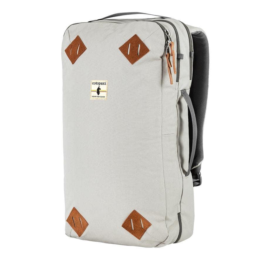 best backpacks