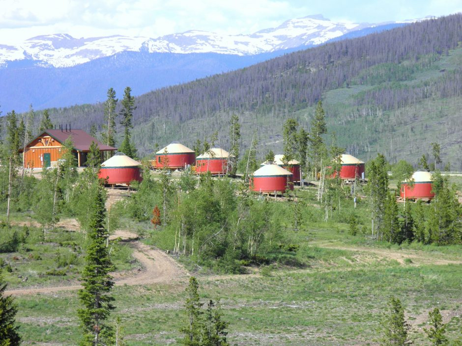 Family Glamping Yurt Life At Snow Mountain Ranch Just A Colorado Gal Yurts tech support tipis tech support tents tech support commercial specs/rfqs about us blog videos projects company testimonials contact us environmental. family glamping yurt life at snow